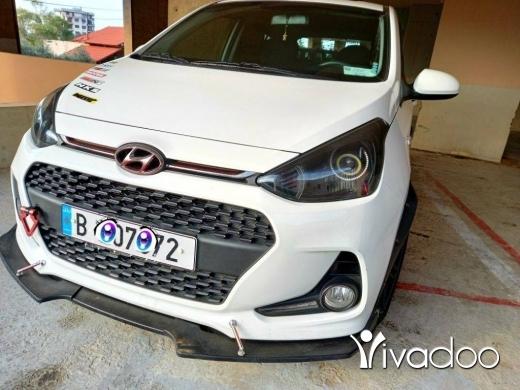 Hyundai in Baabda - perfect car