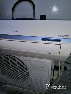 Appliances in Chiyah - Ac 12000 btu
