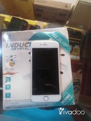 Phones, Mobile Phones & Telecoms in Deir Ammar - الايفون s6