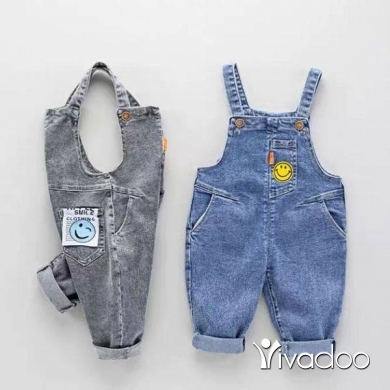 Clothes, Footwear & Accessories in Jounieh - Unisex overall