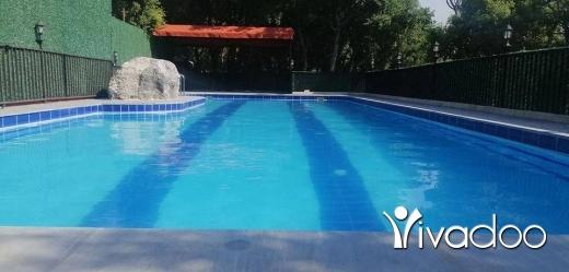 Villas in Hammana - Oakland privat Pool-villa