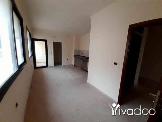 Apartments in Ballouneh - شقة للبيع في منطقة سهيله