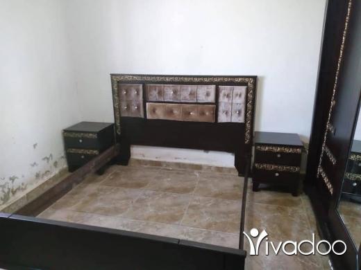 Home & Garden in Teffahta - غرف نوم جديده