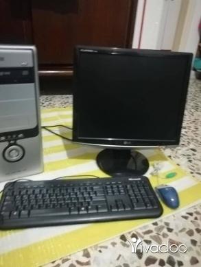 Computers & Software in Beirut City - كمبيوتر كامل المواصفات