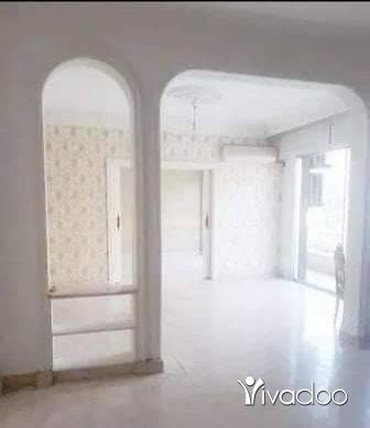 Apartments in Mazraa - للإيجار شقة بدون فرش ، بيروت ، المزرعة