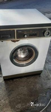 Appliances in Akkar el-Atika - غسالة مستعملة للبيع