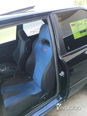 BMW in Lala - E30 model 90 335 large mfawali