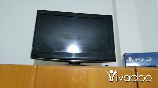 TV, DVD, Blu-Ray & Videos in Bouchrieh - تلفزيون