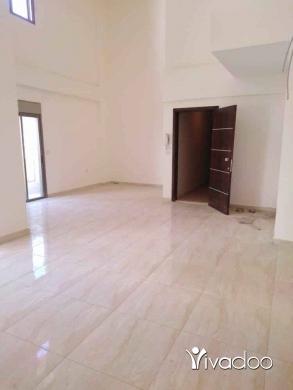 Apartments in Ain Saadeh - شقة  للبيع في منطقة عين سعاده