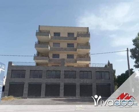 Apartments in Majd Laya - شقة للبيع