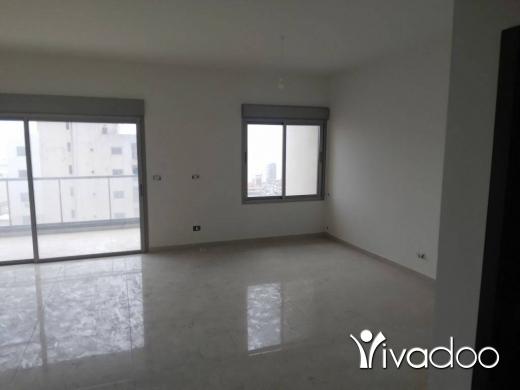 Apartments in Ghadir - شقة للبيع في غادير جونية