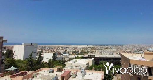 Apartments in Choueifat - for sale cash