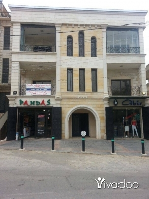 Apartments in Aley - for sale cash