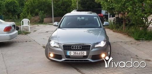 Audi in Abdeh - 70431095