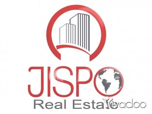 Apartments in Jal el-Dib - Apartment for Sale in Jal El Dib - Lebanon