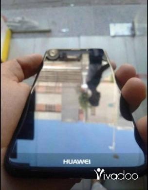 Phones, Mobile Phones & Telecoms in Tripoli - Huawei Mate 10 lite