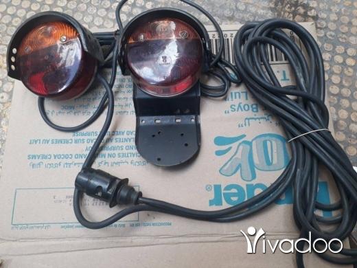 Car Parts & Accessories in Basta - ستوب للمقطورة