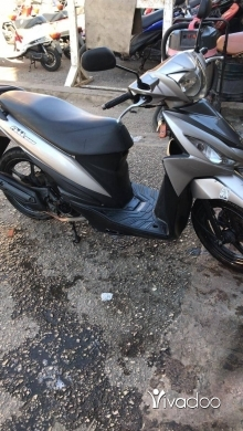 Car Parts & Accessories in Tripoli - for sale