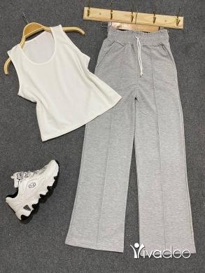 Clothes, Footwear & Accessories in Beirut City - Turkish cotton set