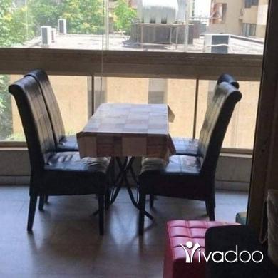 Apartments in Zokak el-Blat - للإيجار شقة بدون فرش ، بيروت ، زقاق البلاط
