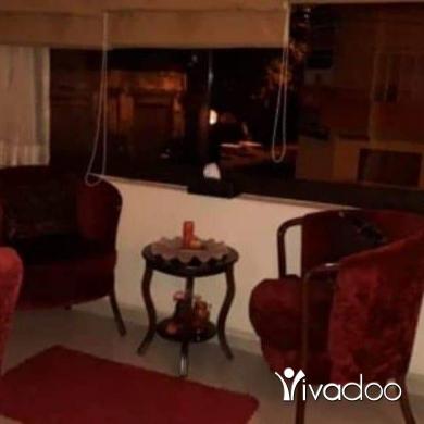 Apartments in Patriarcat - للبيع شقة بدون فرش ، بيروت ، البطركية