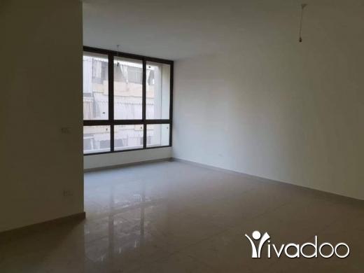 Apartments in Burj Abi Haidar - للبيع شقة بدون فرش ، بيروت ، برج ابي حيدر