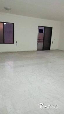 Apartments in Ras-Beyrouth - للإيجار شقة بدون فرش ، بيروت ، راس بيروت