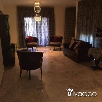 Apartments in Aicha Bakkar - للبيع شقة بدون فرش ، بيروت ، عائشة بكار