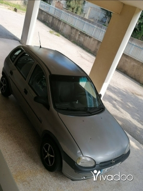 Opel in Baabda - opel corsa