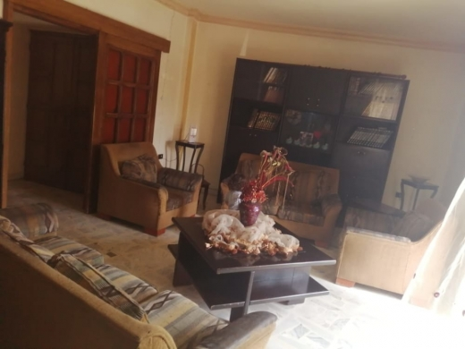 Apartments in Tripoli - Apartment for Sale in Tripoli Lebanon