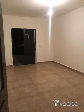 Apartments in Minieh - شقة لقطة للبيع في المنية