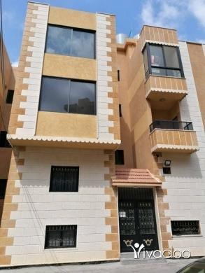 Apartments in Khalde - شقة للإيجار في خلدة