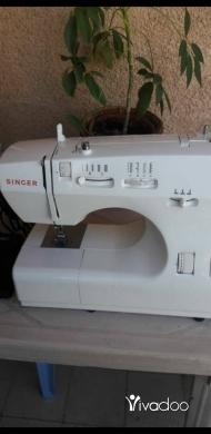 Appliances in Ain el-Remmaneh - SINGER  ماكينة خياطة