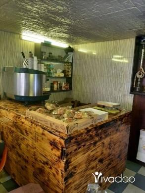 Office Furniture & Equipment in Kobbeh - caffé ma3 kl 8rada llbay3 ma3 bada3ta wklchi fia
