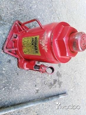 DIY Tools & Materials in Chehim - عفريت صناعي