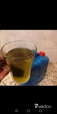 Food & Drink in Saida - زيت الزيتون