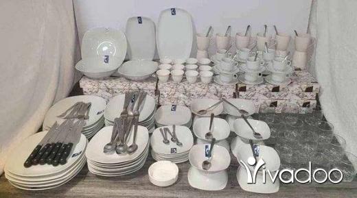 DIY Tools & Materials in Beirut City - momaz روعة سرفيسات