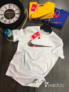Clothes, Footwear & Accessories in Tripoli - كنزة قماشة رياضية