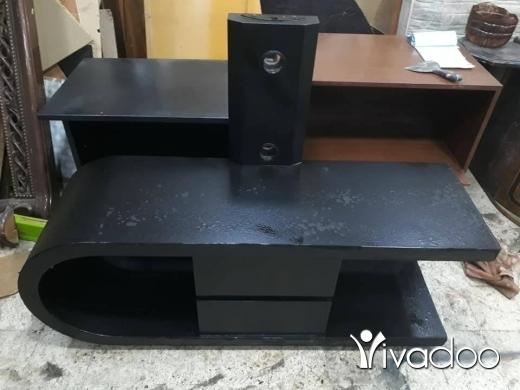 DIY Tools & Materials in Chiyah - طاولة تلفزيون