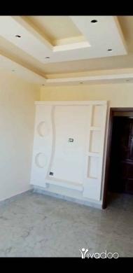 Apartments in Tripoli - بيت للبيع بمنطقة جبل البداوي
