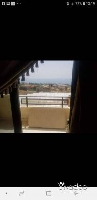 Other real estate in Beirut City - شقة للبيع جدرا ١٠٠ متر