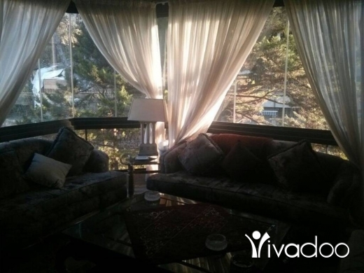 Apartments in Broumana - Bankers Check  apartment for sale in Broumana