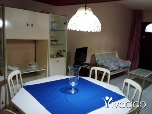 Chalet in Halate - Halat Sur Mer chalet for rent