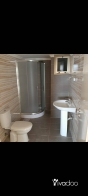 Apartments in Zouk Mikaël - شقة لقطة للبيع بسعر مغر في ذوق مكايل