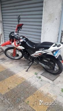 Motorbikes & Scooters in Sin el-Fil - Moto