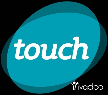 Phones, Mobile Phones & Telecoms in Mansourieh - touch number