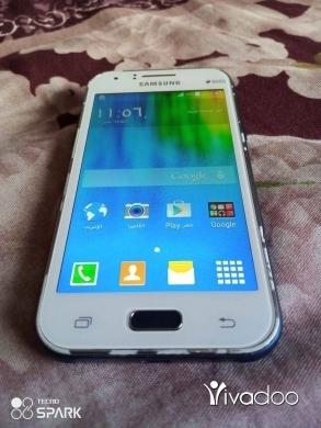 Phones, Mobile Phones & Telecoms in Sour - samsung J1