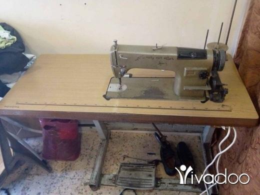 Other Goods in Tripoli - مكنة درزة