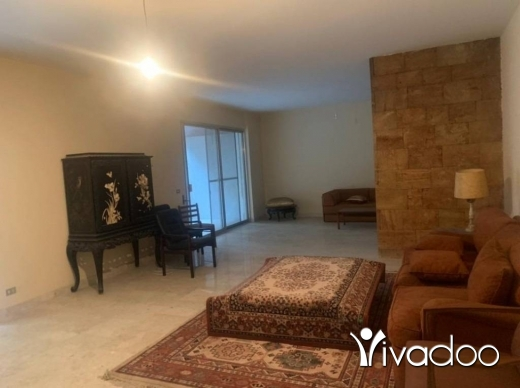 Apartments in Sanayeh -  Apartment for rent near Sanayeh