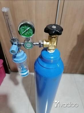 Health & Beauty in Dbayeh - oxigen